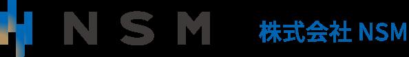 株式会社NSM(NSM Co.,Ltd)